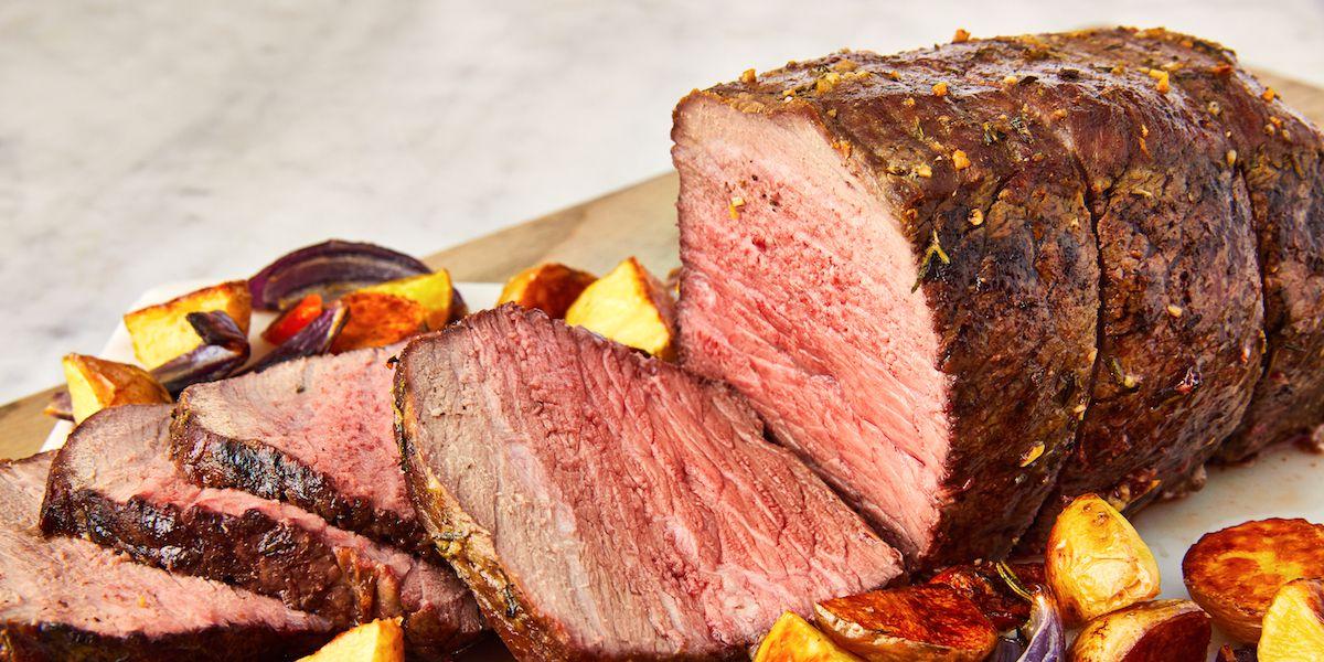 Resultado de imagen para beef