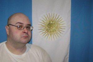 5 ejemplos de cómo nos ven a los Argentinos en Hollywood