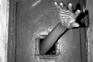 29 fotos de psiquiatricos del pasado tan espeluznantes que te van a hacer dormir con la luz prendida