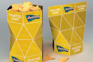 23 packagings que son mejores que el producto