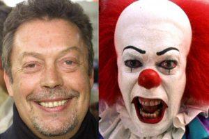 Así son los actores que se escondían detrás de las máscaras en las películas de terror