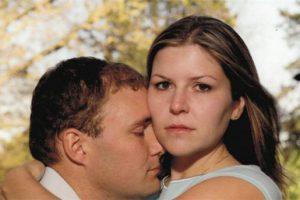 Después de ver estas fotos de parejas, vas a valorar un poco más tu soltería