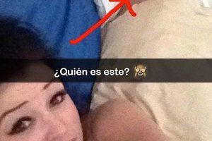 12 incómodas selfies sacadas después de tener sexo con extraños