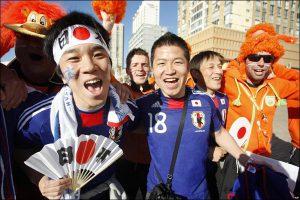 15 productos totalmente bizarros que sólo se le pueden ocurrir a los japoneses