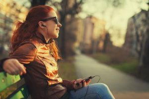 La música que escuchás determina tu personalidad y ahora está científicamente comprobado