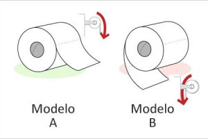 12 cosas que tenés que saber sobre el papel higiénico antes de volver a entrar al baño